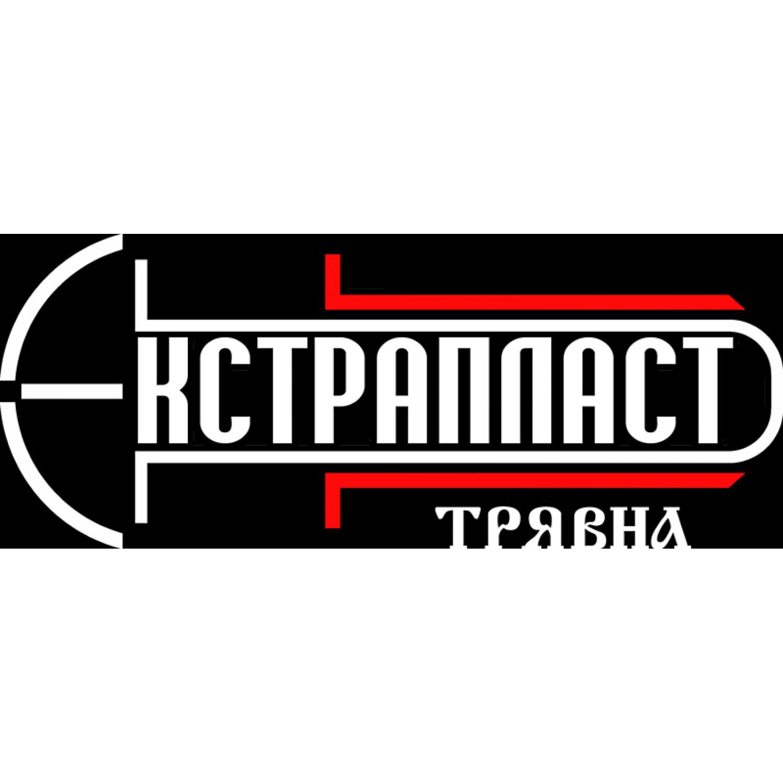 Дюбел Ф 8/40 в комплект с винт фрезенк 5/40